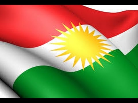Crisis in Iraqi Kurdistan:  Attacked by ISIL & Turkey; and Now Leaderless