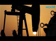 Good Earth News:  Are Tar Sands & Fracking Doomed by Long Oil Glut?