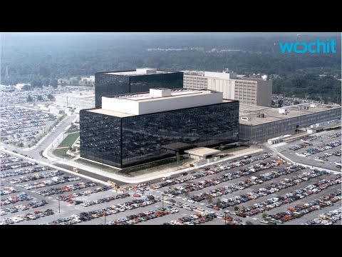 New Proof: AT&T and NSA's Long Surveillance Partnership shredded 4th Amendment
