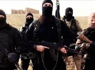 Is the Obama Admin. pressuring CIA to paint a Rosy Picture of War on ISIL?