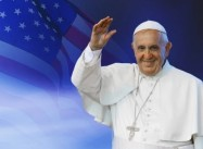 Pope Francis Endorses Iran Deal:  Another Dilemma for GOP Catholic Candidates