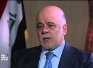 'Putin of Arabia' hugely popular among Iraqi Shiites