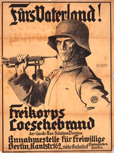 German_First_World_War_Poster_1