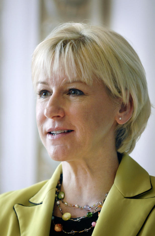 Margot_Wahlstrom_Sveriges_EU-kommissionar