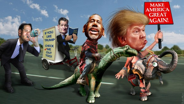 Republican-Parade-600x338