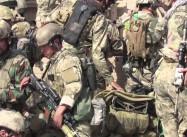 America's Never-Ending Wars: #1