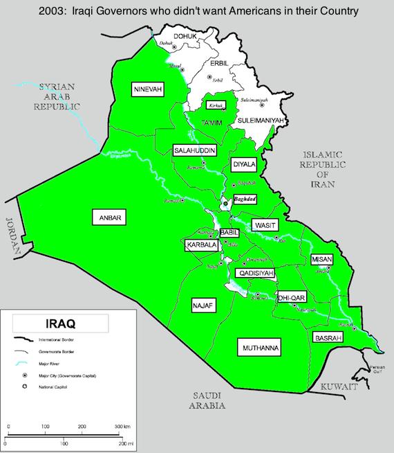 map-provinces3