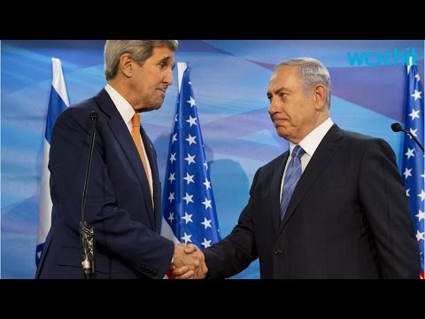 Pres. Obama refuses to recognize new Israel Squatter Settlements on Palestinian Land