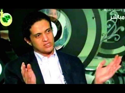 Saudi Arabia: Poet Sentenced to Death for Apostasy