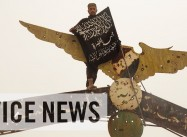 Daesh/ ISIL hasn't weakened al-Qaeda– Its Affiliates are Stronger than Ever