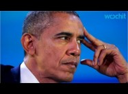 """Did Obama Really """"Surrender the Middle East to Putin?"""""""