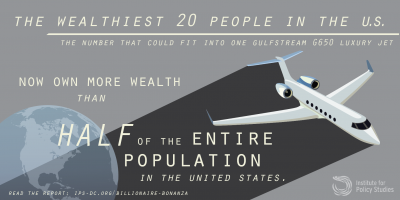 forbes400-graphic1-2-01-400x200