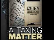 GOP Congress plans $100 bn. tax cut as Xmas Present for Corporations