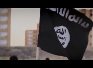 Iraqis wrangle over who should free Mosul: Kurds, Russia, US or Shiite Militias?