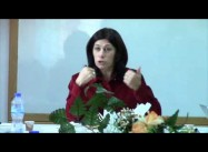 Israeli Occupation Court Sentences Palestinian Legislator for Thought Crimes