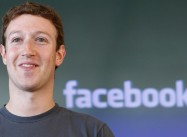 Mark Zuckerberg Stands With Muslims & Fox goes after Him