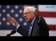 Poll:  Bernie Sanders would beat 'Embarrassment' Trump by a Landslide