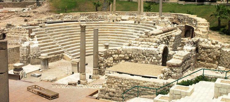 roman_amphitheater