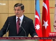 Russo-Turkish Conflict over Syria & Iraq Boils