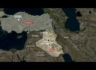 Shiite Iraqi politicians denounce Turkish 'Invasion,' call for Aerial bombardment