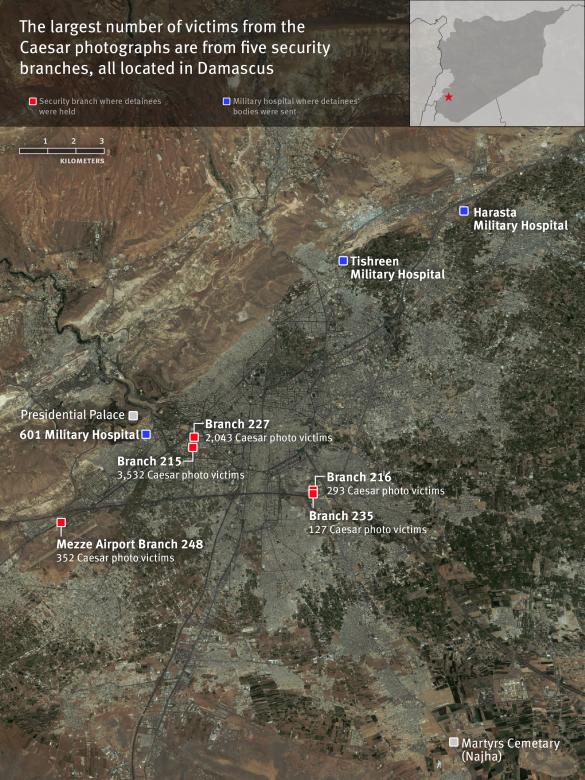 syria1215_damascus_map-01