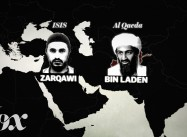 The rise of Daesh/ ISIS, explained in 6 minutes