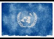 UN Secretary-General Accuses Israel of 'Breeding' Palestinian Attacks