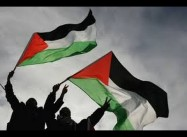 US nonprofits 'donate over $220 million' to West Bank settlements