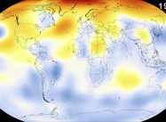We needn't wait for Gov'ts in Paris to fix Climate Change: We can do it Ourselves