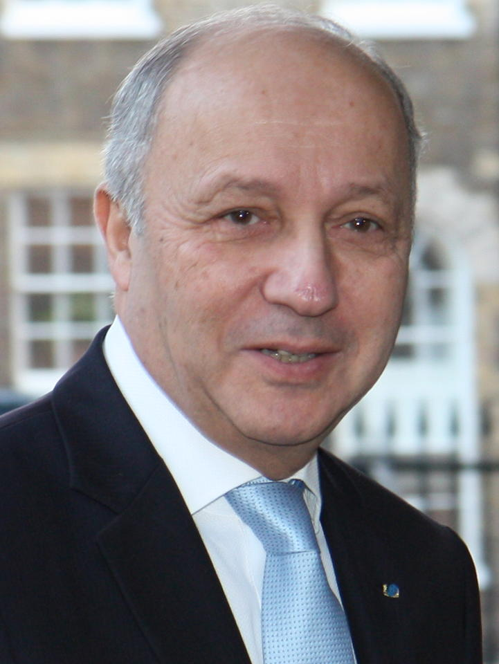 Laurent_Fabius_January_2015