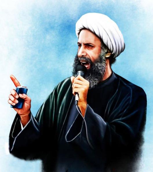 Sheikh_Nemer_Baqir_Al-Nemer_by_Talkhandak