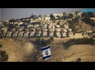 Human Rights Watch:  Businesses must cut off Israeli squatter settlements