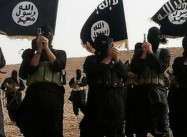 ISIL/ Daesh Threatens to attack Saudi Arabia after Executions