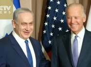 Netanyahu demands more billions from US after Iran Deal, insults US Ambassador, Steals more Land