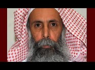 Saudi Arabia: Prominent Shia Cleric dead in largest mass execution since 1980