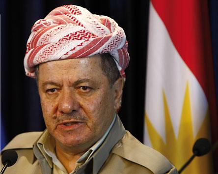 Serok__President_Barzani__2012_09_27_h11m14s15__VR