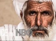 Afghanistan:  Washington's Twenty-First-Century Opium Wars