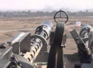 Arab Youth join socialist Syrian Kurdish militia to fight ISIL