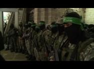 Is Netanyahu Readying the next Israeli Assault on Blockaded Gaza?