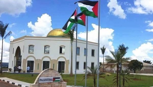 palestine_brazil.jpg_1718483346