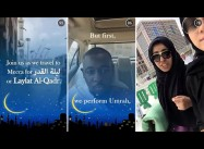 The Evolution of Social Media use in Mideast 5 years after the Youth Revolts