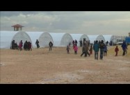 Turkey must not strand new Wave of Syrian Refugees, & nor should Europe