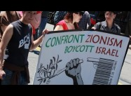 UK Government to Ban Universities, Public Bodies from BDS of Israel