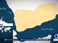 US-Backed Saudi-Led Airstrikes Kill 40 People in Yemen, Mostly Civilians
