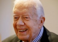 Would Trump or Cruz be worst President ever?  & Why Jimmy Carter's Answer will Surprise you