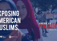 The American Muslims Trump doesn't Know About