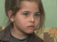 Thousands of Children Under Siege in War-Torn Syria