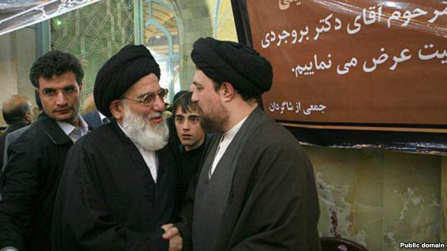 How Much will Iran Change after Ayatollah Khamenei?