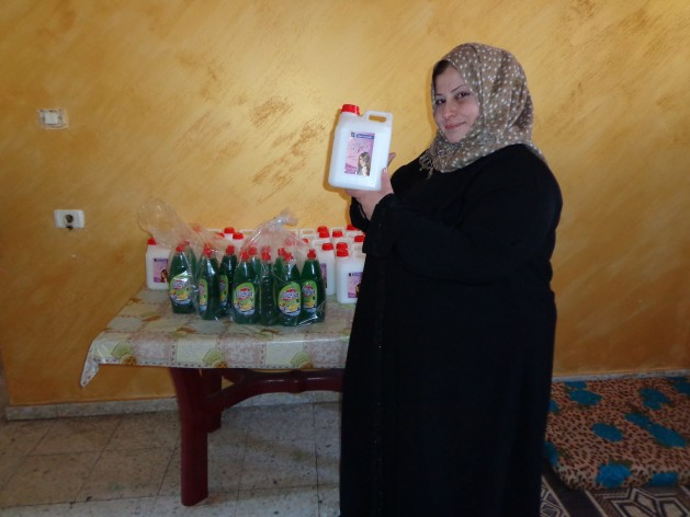 palestine single women Palestinian social customs and traditions are similar to those of other arab countries and date back to palestinian women continue to play a prominent role in.