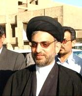 Religious Shiites Claim Victory Abdul